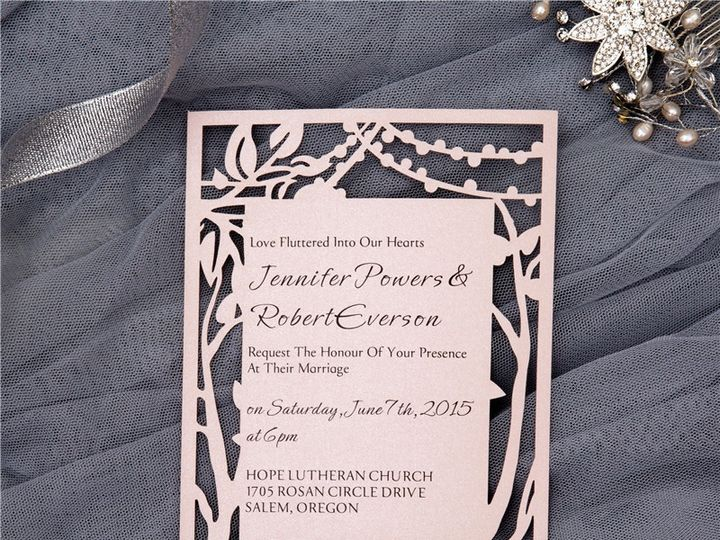 Tmx Wfl0108 0 51 644268 158464456449491 Altoona, PA wedding invitation
