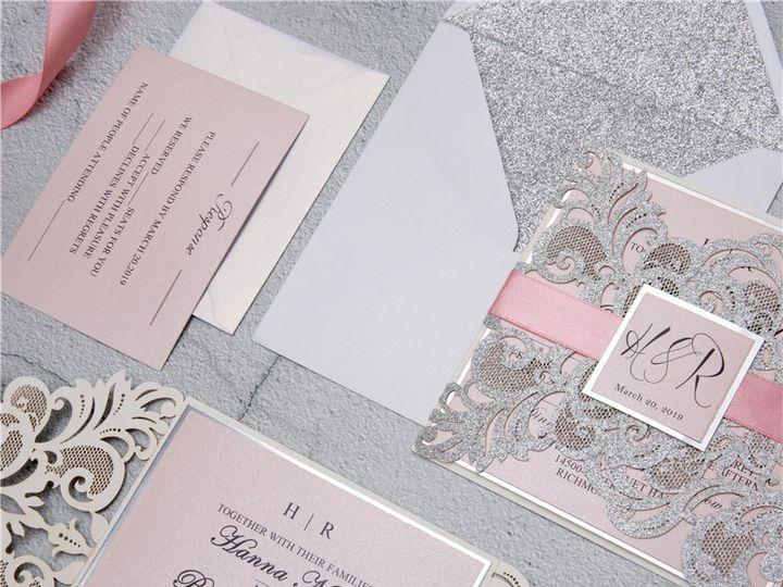 Tmx Wpl0002g 3 51 644268 158464449266838 Altoona, PA wedding invitation