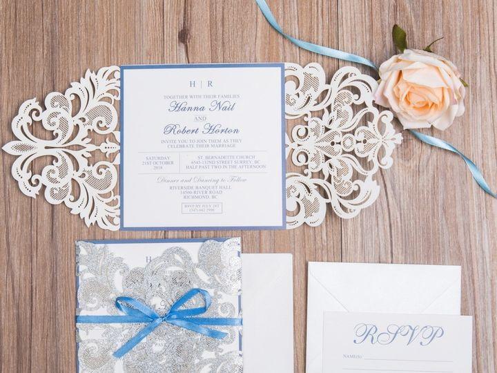 Tmx Wpl0002gs 51 644268 158464470199652 Altoona, PA wedding invitation