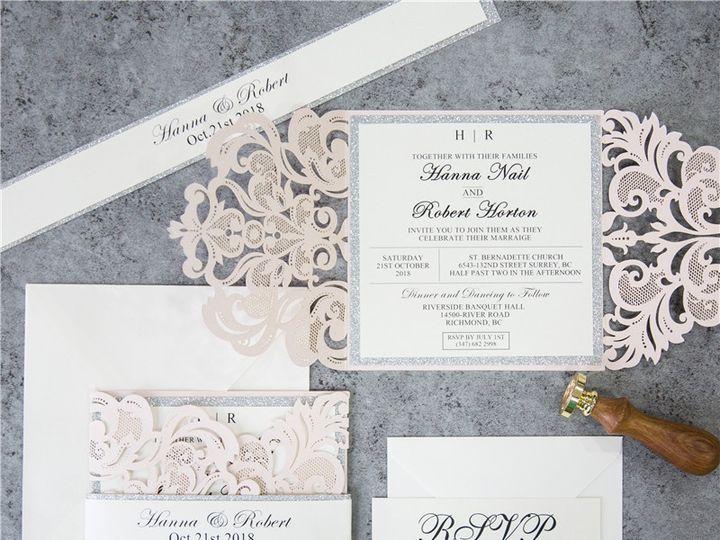 Tmx Wpl0002s 51 644268 158464470215084 Altoona, PA wedding invitation