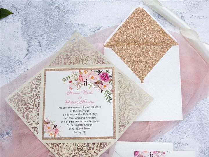 Tmx Wpl0015 3 51 644268 158437247573118 Altoona, PA wedding invitation