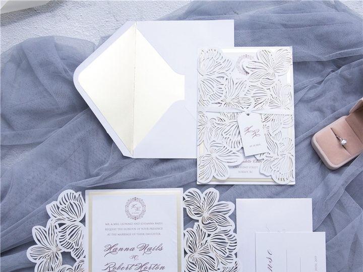 Tmx Wpl0020 4 51 644268 158437247691267 Altoona, PA wedding invitation