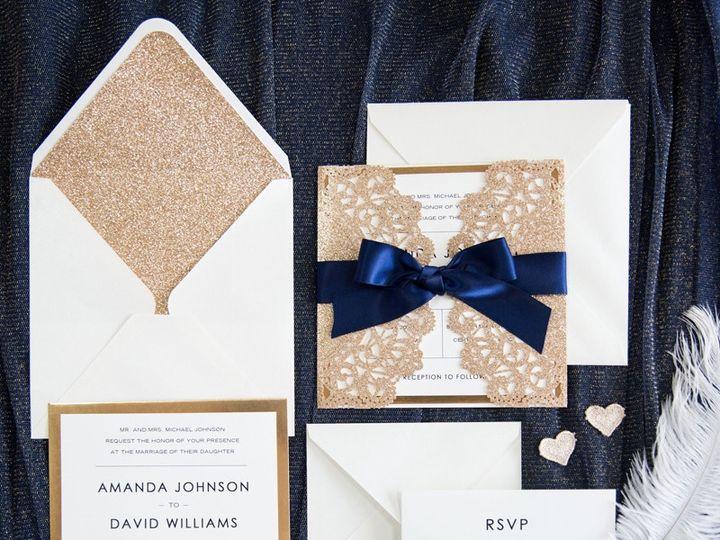 Tmx Wpl0067g 3 51 644268 158464449424168 Altoona, PA wedding invitation