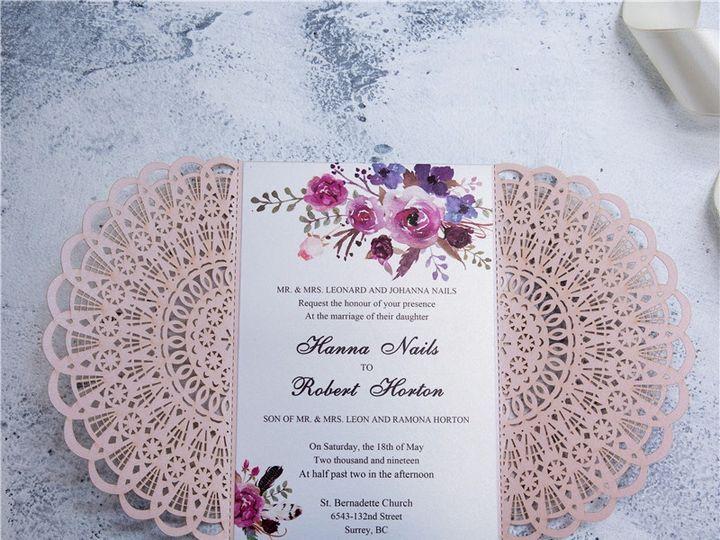 Tmx Wpl0091 1 51 644268 158437247817438 Altoona, PA wedding invitation
