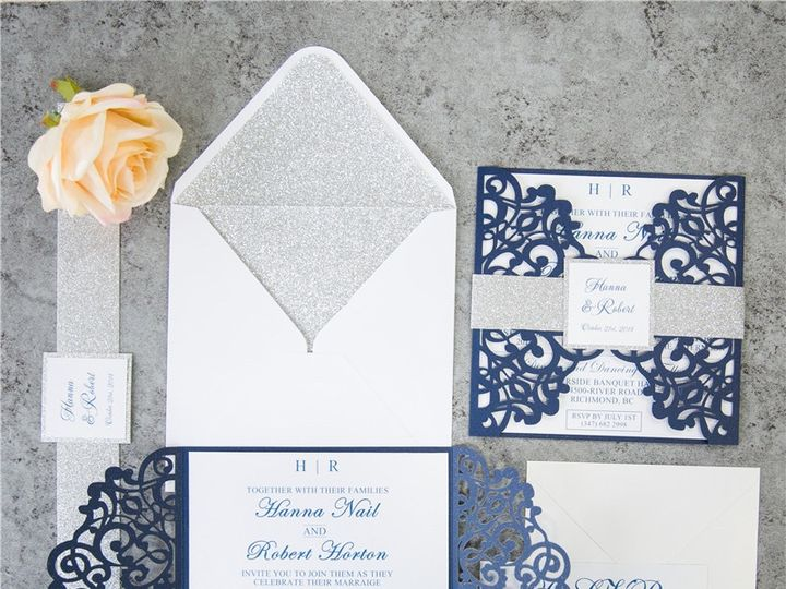 Tmx Wpl0135 51 644268 158464470447007 Altoona, PA wedding invitation