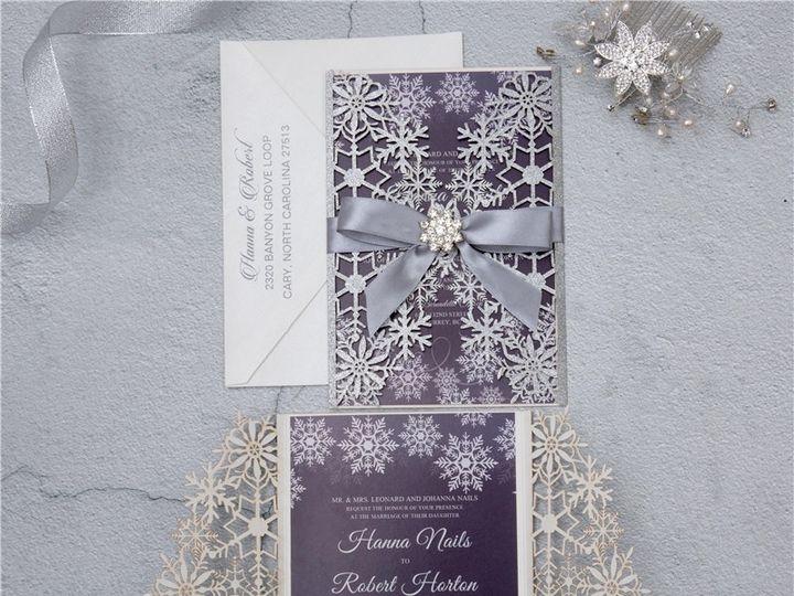Tmx Wpl0154g 3 51 644268 158464449575700 Altoona, PA wedding invitation