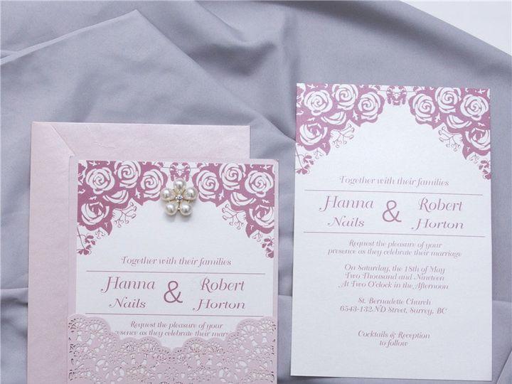 Tmx Wpl0155 3 51 644268 158437248116502 Altoona, PA wedding invitation
