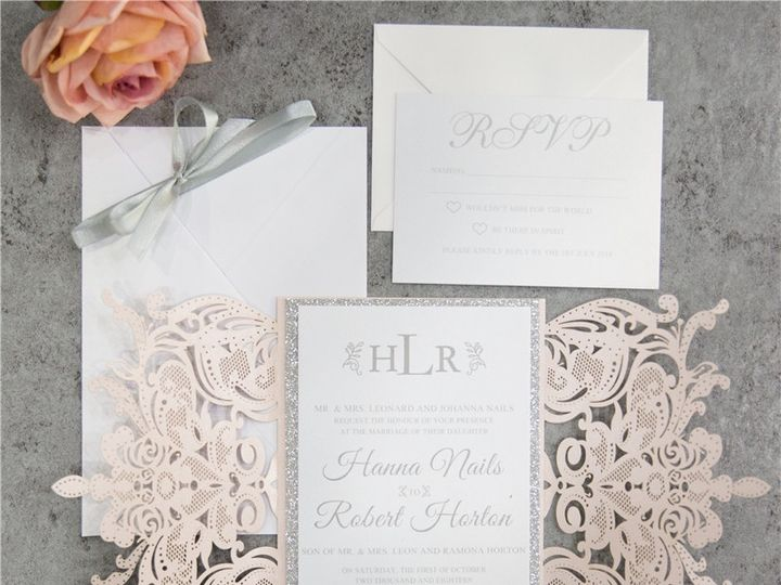 Tmx Wpl0156s 51 644268 158464470564663 Altoona, PA wedding invitation