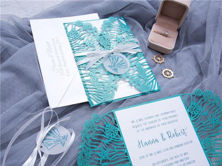 Tmx Wpl0176 4 51 644268 158437248483437 Altoona, PA wedding invitation