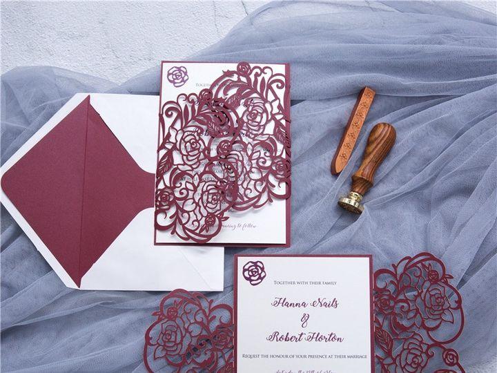 Tmx Wpl0177 3 51 644268 158437248484152 Altoona, PA wedding invitation