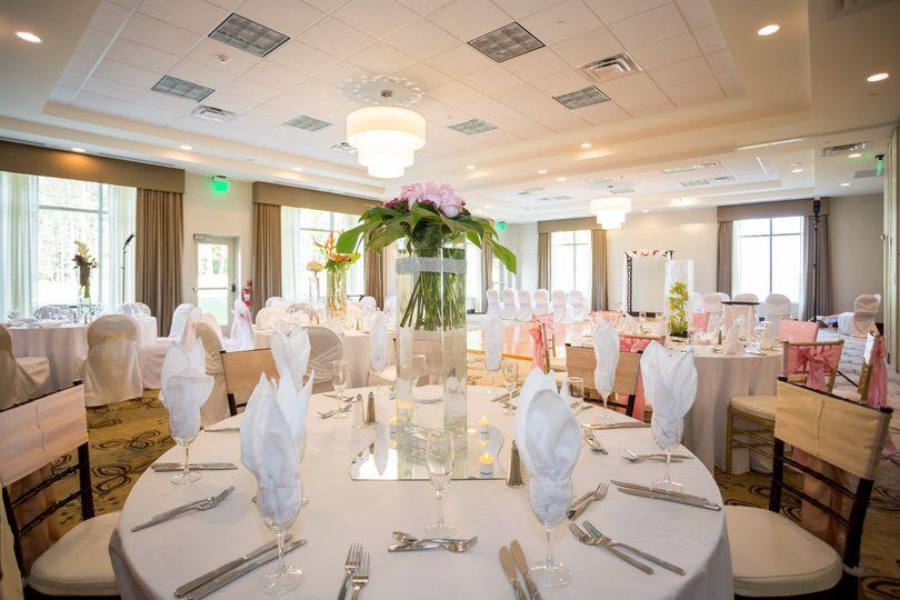 800x800 1490380032946 hgi weddings 027 Hilton