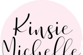 Kinsie Michelle Paperie & Design Co.