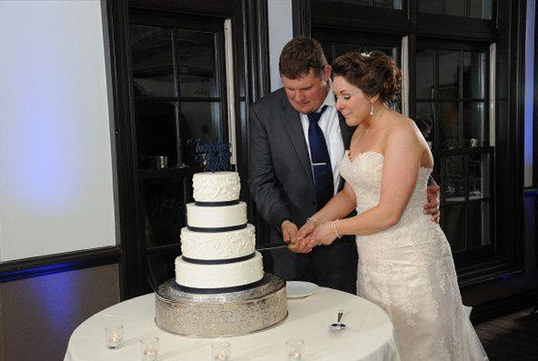 Tmx 1462655111325 53595411420802524858304994439202565271012n Princeton wedding planner