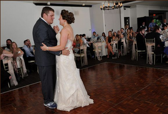 Tmx 1462655111916 152228711420802424858314843146505063419325n Princeton wedding planner