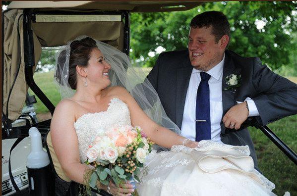 Tmx 1462655118370 17983501142079722485883935739293343964242n Princeton wedding planner