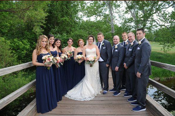 Tmx 1462655123676 10014607114207979248587613713627740083694n Princeton wedding planner