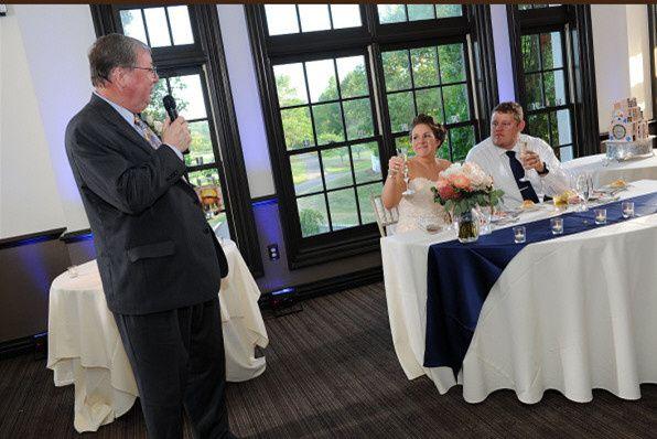 Tmx 1462655128875 1029656411420796758192218118064625004555217n Princeton wedding planner