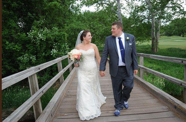 Tmx 1462655134427 1037140011420797624858795632650457724466353n Princeton wedding planner