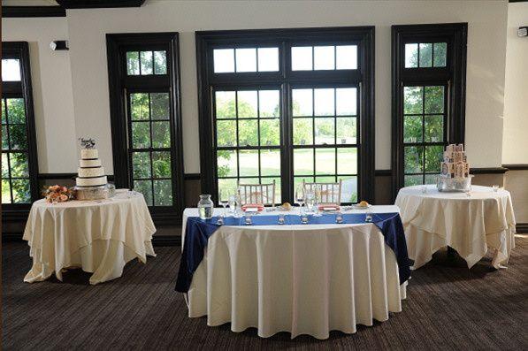 Tmx 1462655141091 1037203011420798891525334091502176316156116n Princeton wedding planner