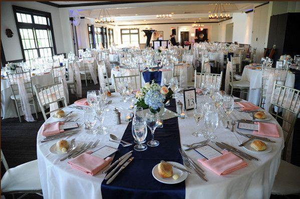 Tmx 1462655152786 1061609911420801191525107050090367521235951n Princeton wedding planner