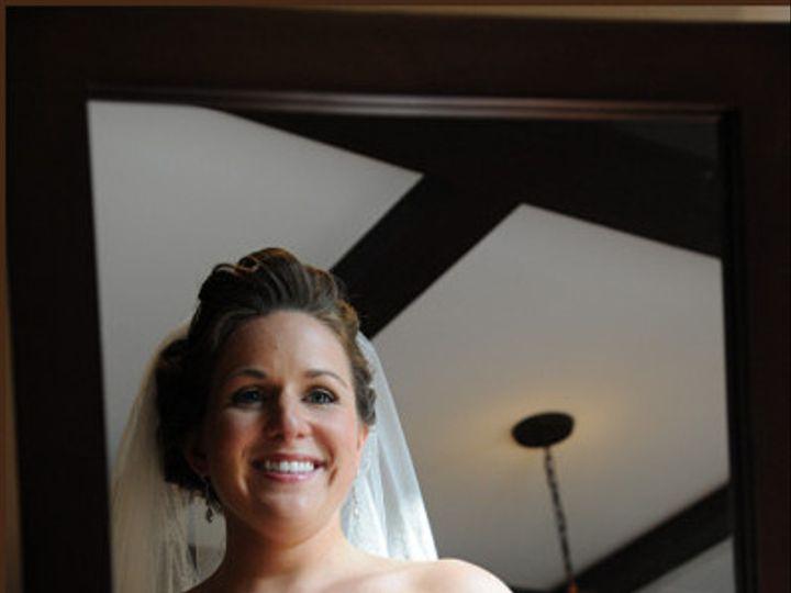 Tmx 1462655162726 111803091142079669152555347867340245218399n Princeton wedding planner