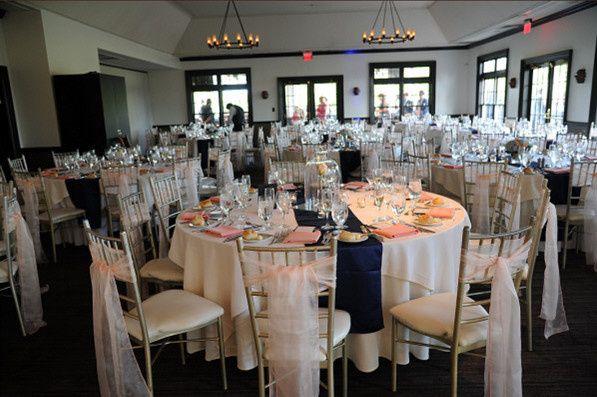 Tmx 1462655167587 1140682511420801991525025288503138702324731n Princeton wedding planner