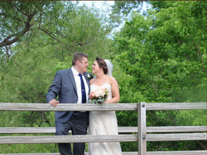 Tmx 1462655174185 1140691111420797591525463822068659222900200n Princeton wedding planner