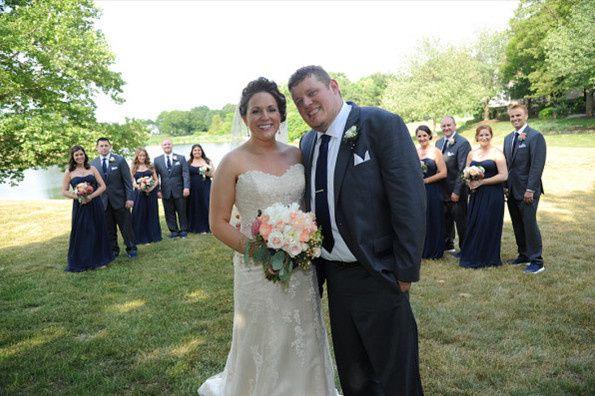 Tmx 1462655190728 1153604511420796824858875967526875746451137n Princeton wedding planner