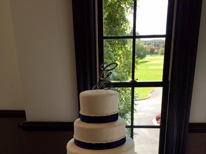 Tmx 1462655275787 1214334712179191982352681014777092323361703n Princeton wedding planner