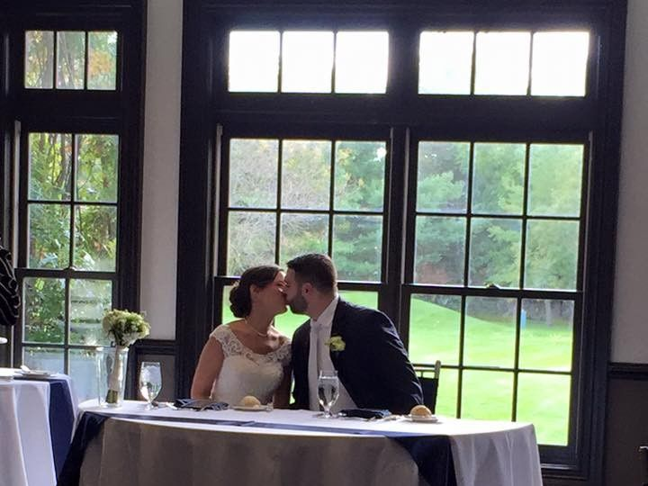 Tmx 1462655281221 1218776612179195382352346092625603216083849n Princeton wedding planner