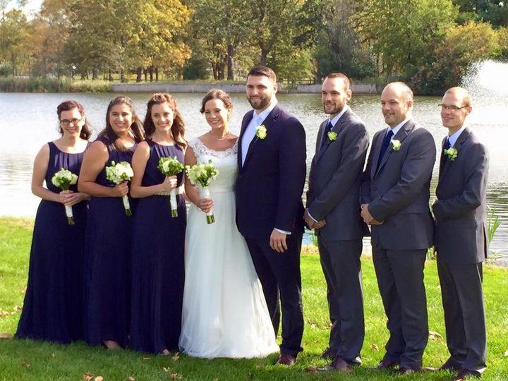 Tmx 1462655292129 1218787812179190582352825669801560946569057n Princeton wedding planner