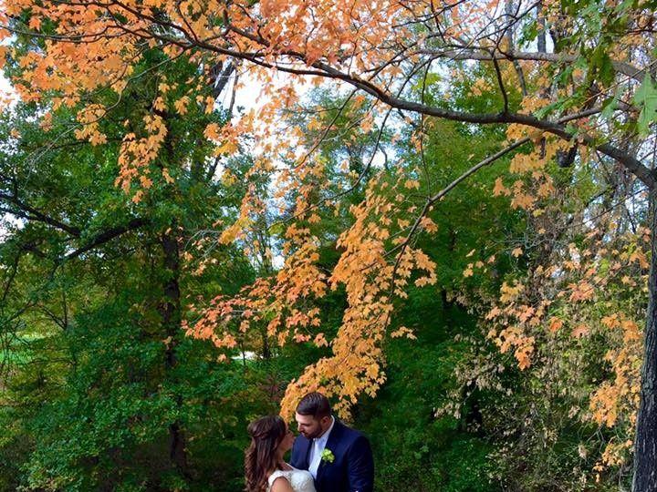 Tmx 1462655325737 1219174712179190749019471214003852317918473n Princeton wedding planner