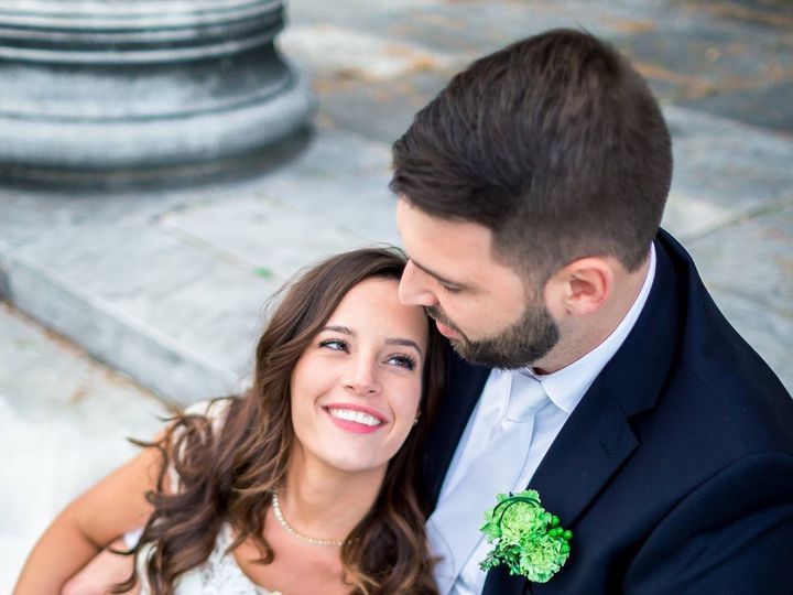 Tmx 1462655347677 12239150101538970426475738307036147258707997o Princeton wedding planner