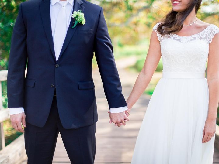 Tmx 1462655376149 122476851015389704006757398990753326304116o Princeton wedding planner