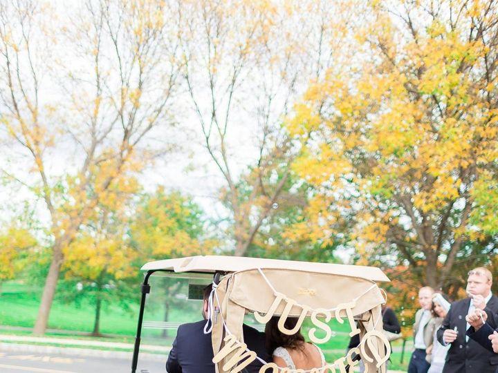 Tmx 1462655386087 12247705101538970398375736097002122389719082o Princeton wedding planner