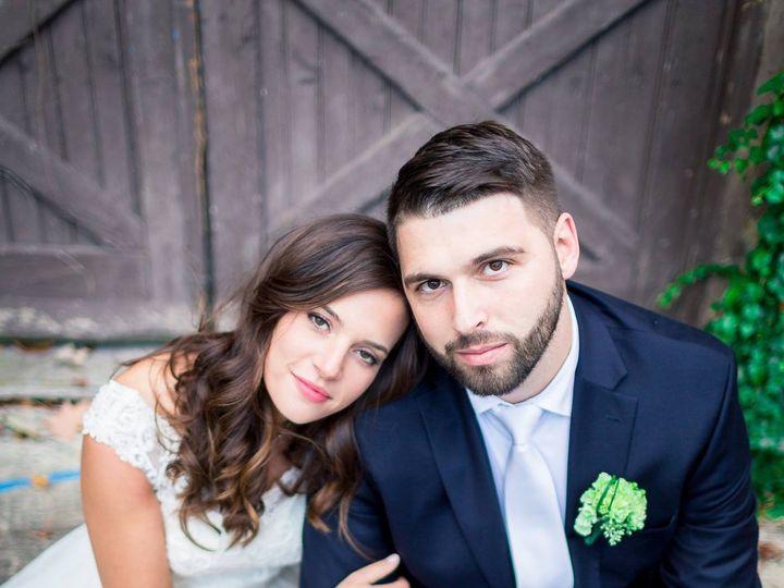 Tmx 1462655415749 12248249101538970423575733557441639487364279o Princeton wedding planner