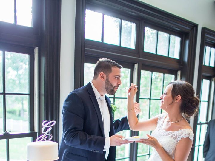 Tmx 1462655425766 12273549101538970384525739067571117109506836o Princeton wedding planner
