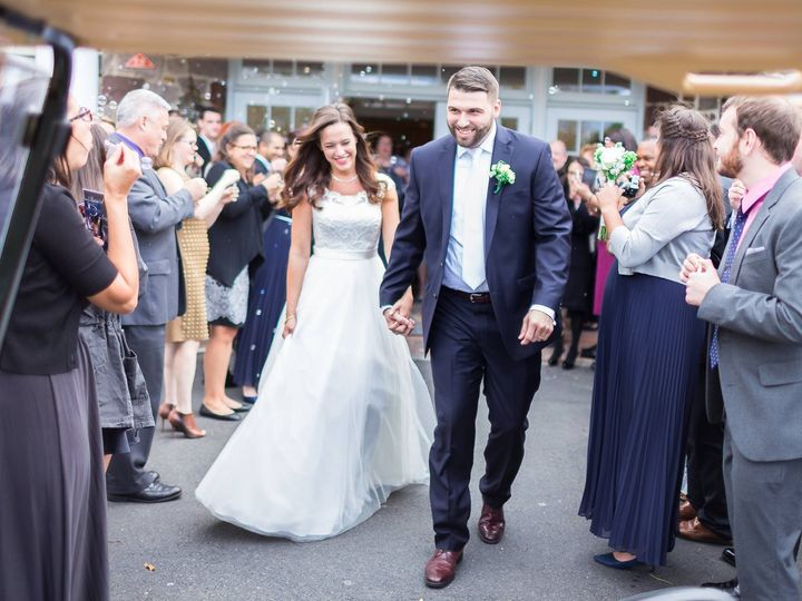 Tmx 1462655453788 12273717101538970395475737154064541650257939o Princeton wedding planner