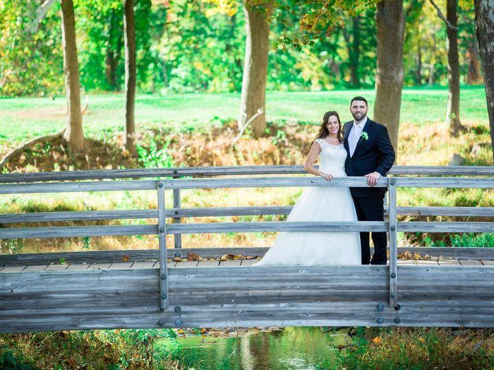 Tmx 1462655473353 12273812101538970402975732644244694225060380o Princeton wedding planner