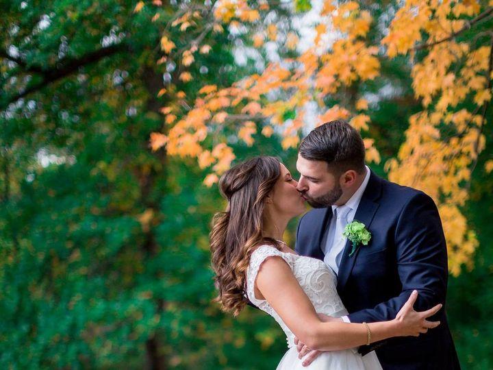 Tmx 1462655521806 12304204101538970412125733438439114242657099o Princeton wedding planner