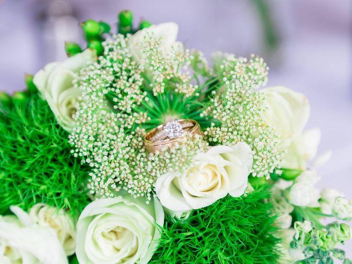 Tmx 1462655531343 12304219101538970368225735602799195240608675o Princeton wedding planner