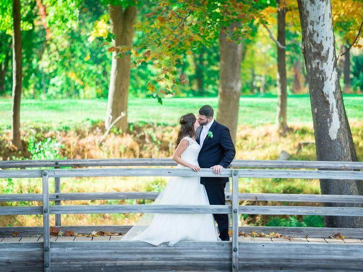 Tmx 1462655541810 12304327101538970403025734079127116129977700o Princeton wedding planner