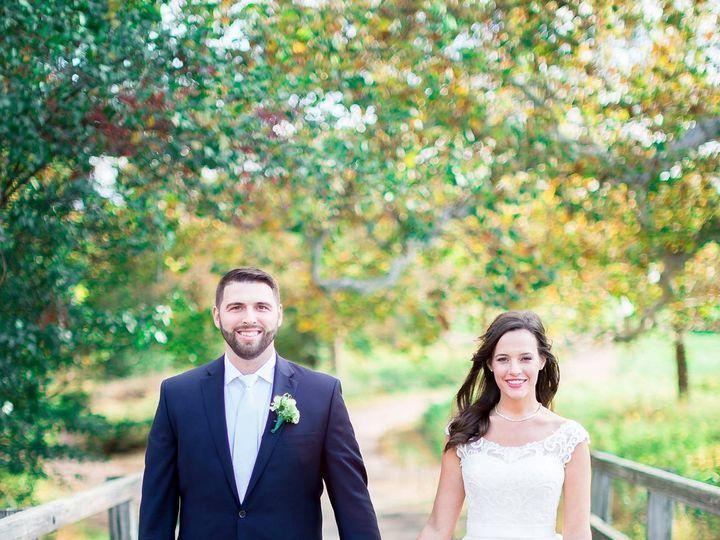 Tmx 1462655551767 12307421101538970398775732010694583483210236o Princeton wedding planner