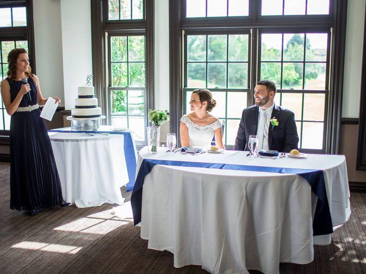 Tmx 1462655561468 12307926101538970372125735733005965987814027o Princeton wedding planner