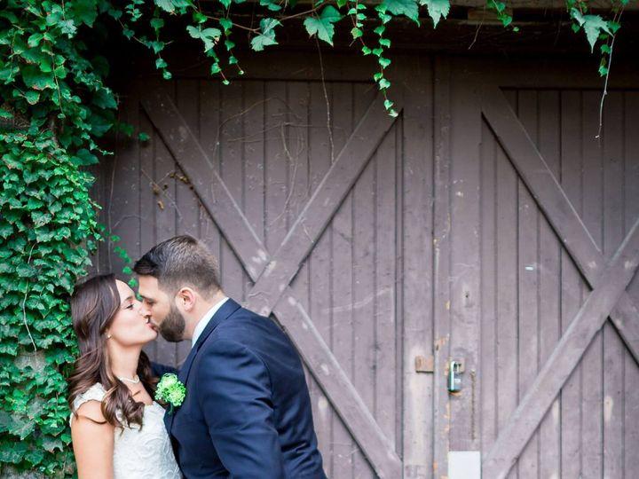 Tmx 1462655581592 12309509101538970420425734355316972611616840o Princeton wedding planner