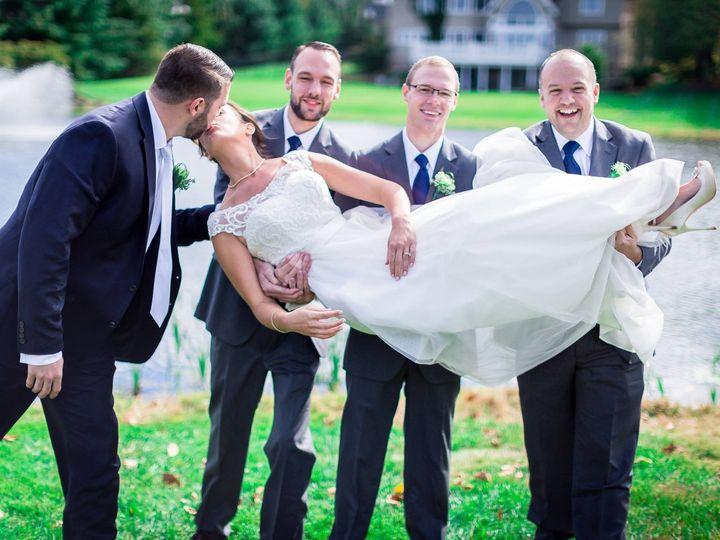 Tmx 1462655591736 1230952110153897036067573961745431586350193o Princeton wedding planner
