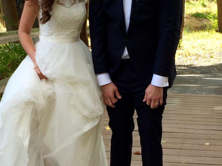 Tmx 1462655613743 Fullsizerender Princeton wedding planner