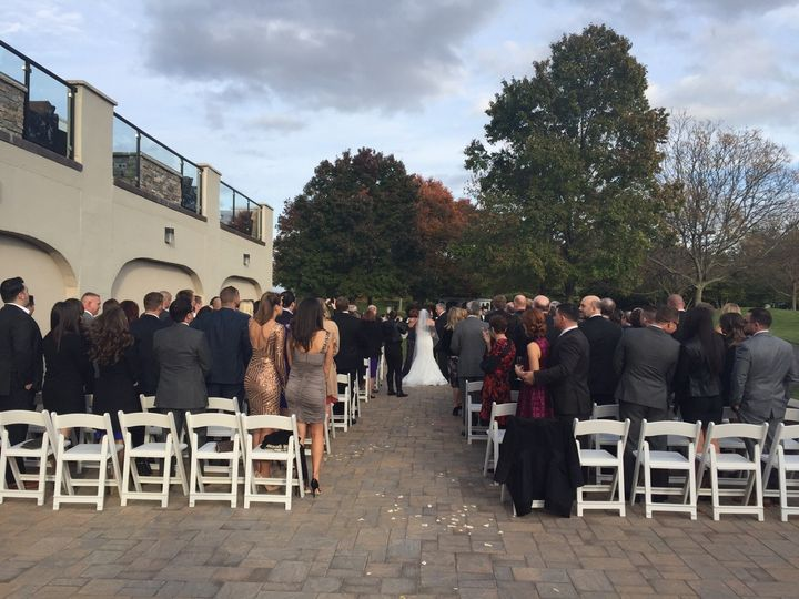 Tmx 1462666018299 Image 1 Princeton wedding planner
