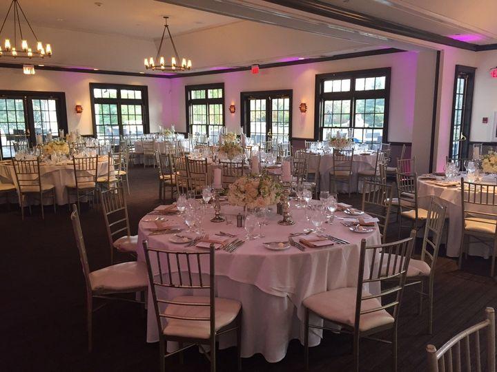 Tmx 1462666108571 Image 11 Princeton wedding planner