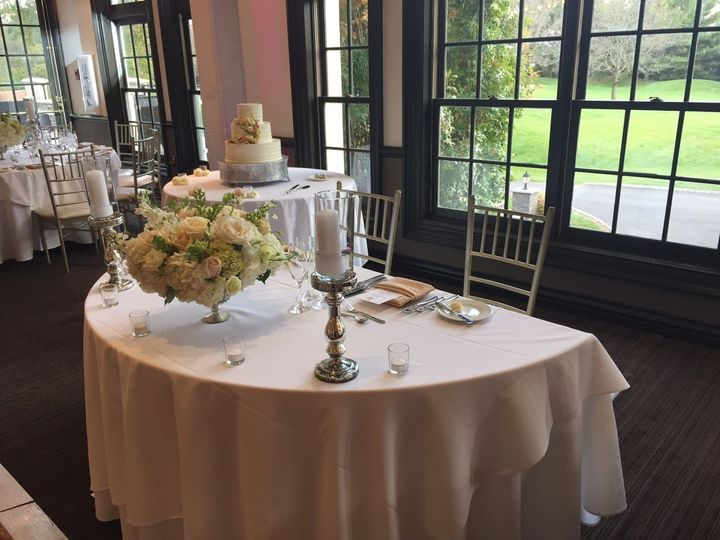Tmx 1462666116733 Image 12   Copy Princeton wedding planner